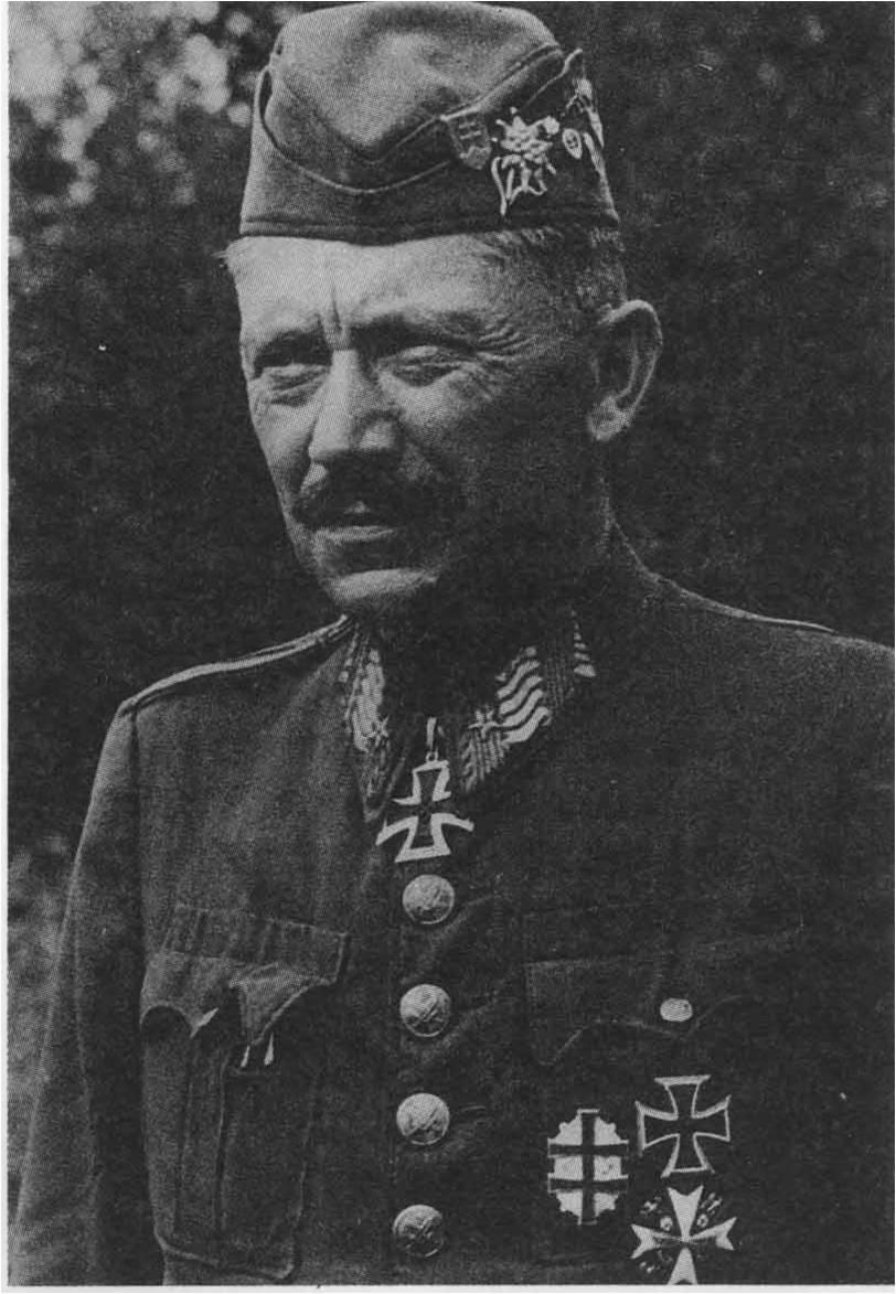 Йозеф Туранец
