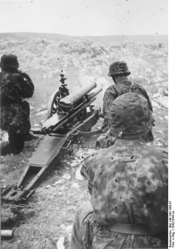 Bundesarchiv_Bild_146-1991-068-07,_SS-Karstwehr-Bataillon,_Ausbildung