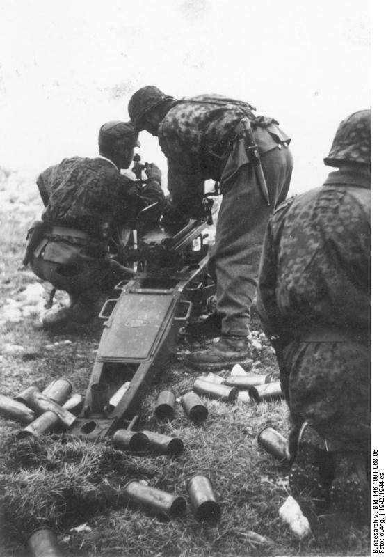 Bundesarchiv_Bild_146-1991-068-05,_SS-Karstwehr-Bataillon,_Ausbildung