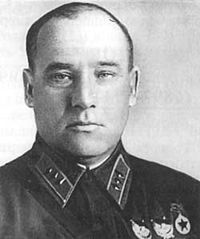 200px-Ershakov_FA