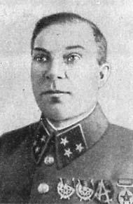 Michail_Fjodorovič_Lukin
