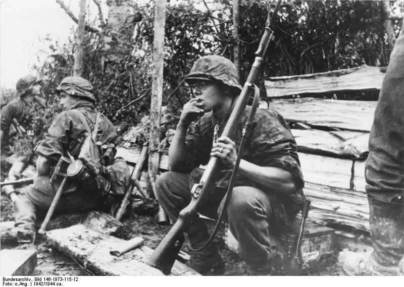 Bundesarchiv_Bild_146-1973-115-12,_Grendiere_der_Waffen-SS
