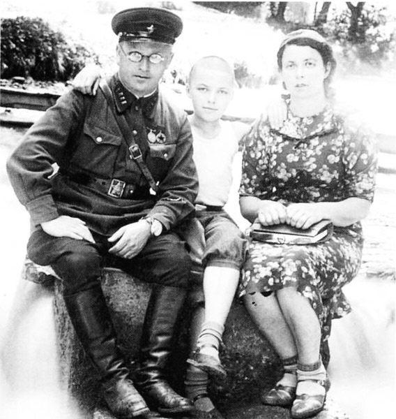 in1941