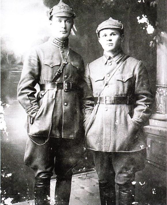 soviet_1926