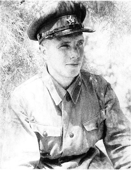 commander1942