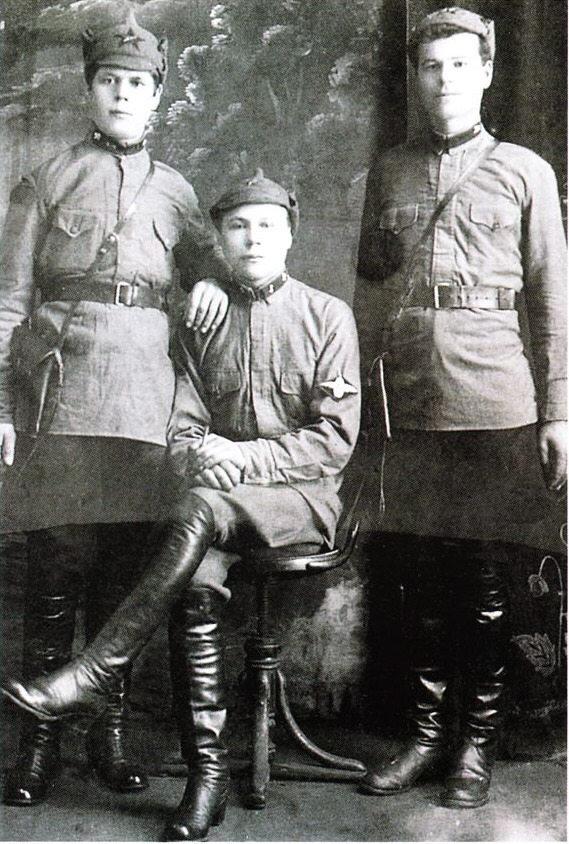 soviet1926