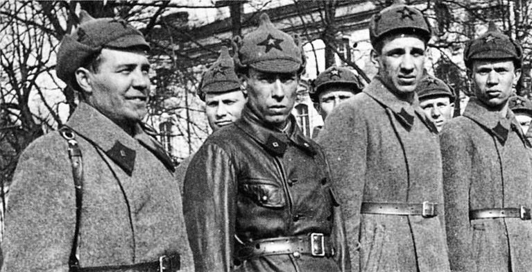 vinter-dress-1942