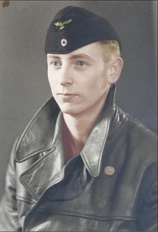 u-boot soldat