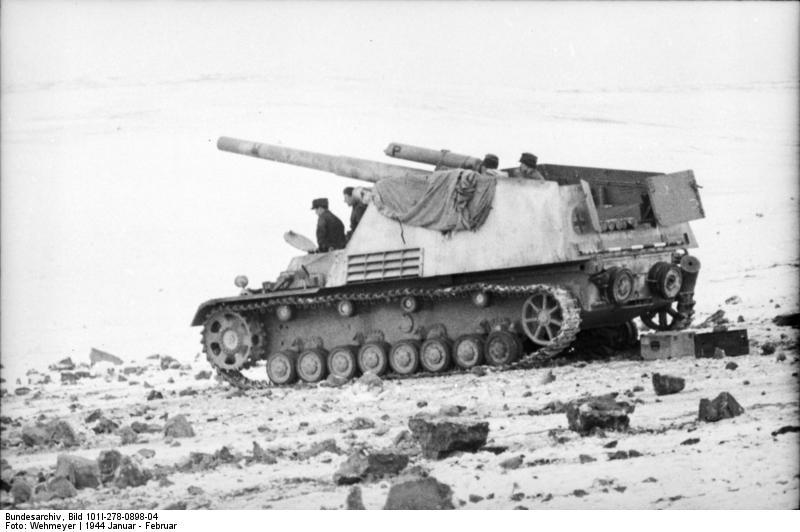 Bundesarchiv_Bild_101I-278-0898-04,_Russland,_Panzerhaubitze_-Hummel-