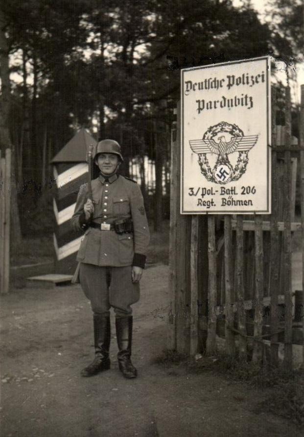 polizei-bataillon_206_20090317_1534095824