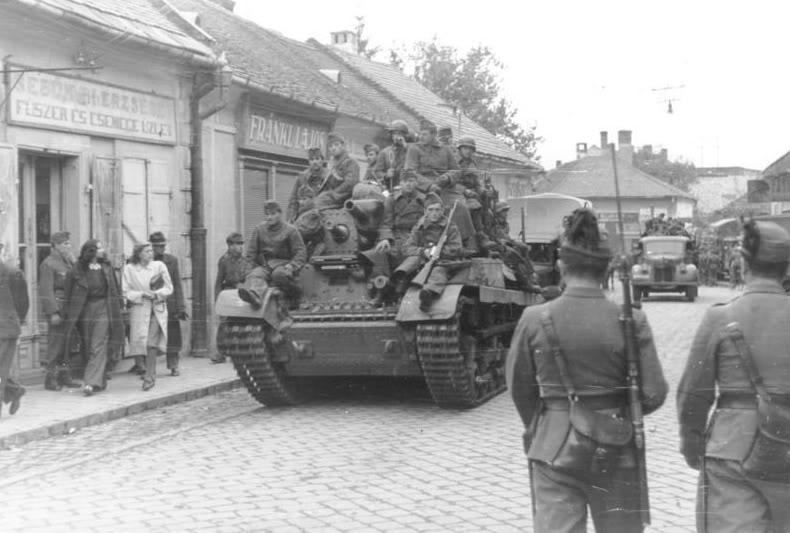 1944hung