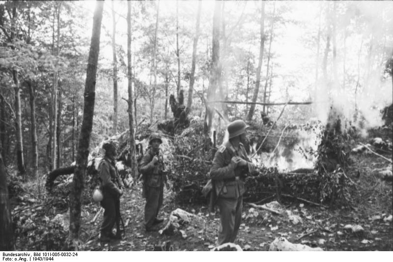 Bundesarchiv_Bild_101I-005-0032-24,_Jugoslawien,_Polizeieinsatz