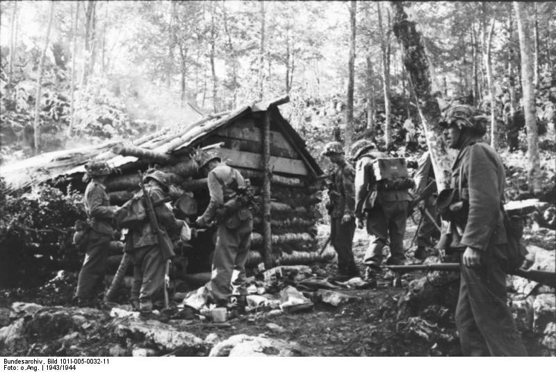 Bundesarchiv_Bild_101I-005-0032-11,_Jugoslawien,_Polizeieinsatz