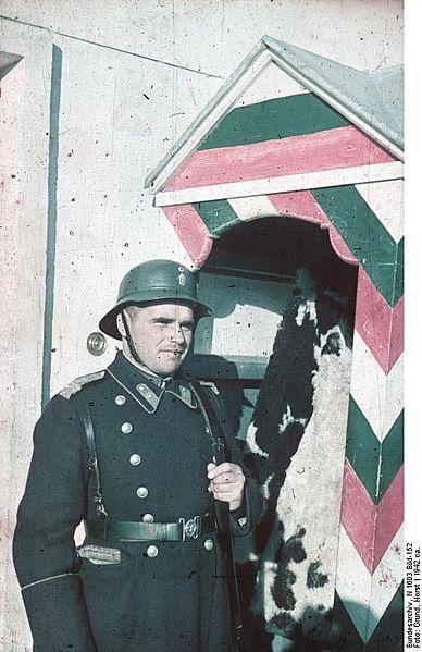 bolgarija_vo_vtoroj_mirovoj_vojne1