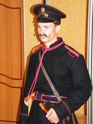 gorodovoi1