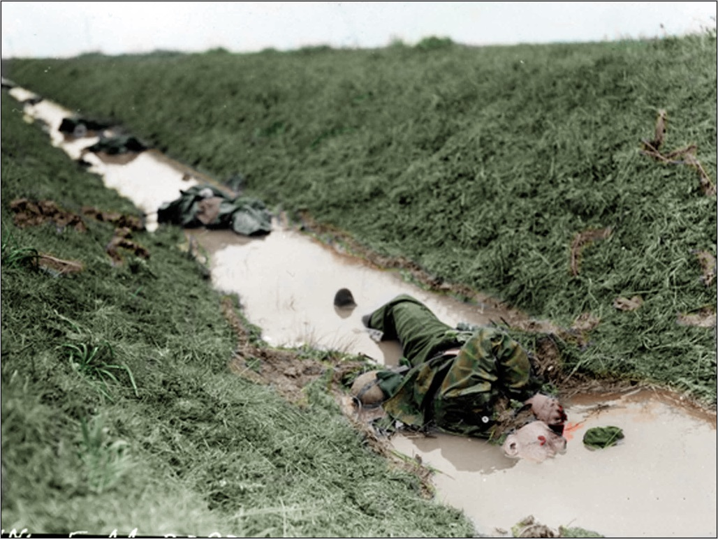 german-dead-in-gully-anzio.