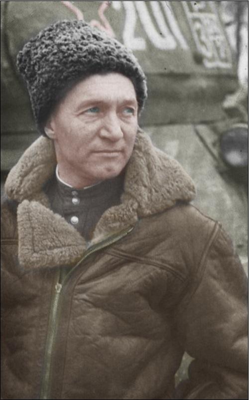 24_tank_brigade_ryazantsev