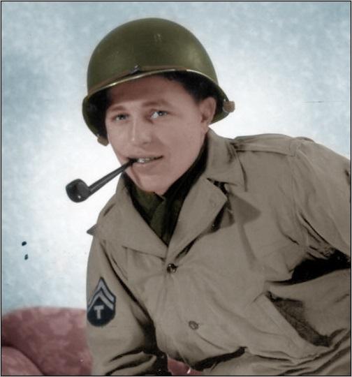 Landgraaf 1 limburg 1944