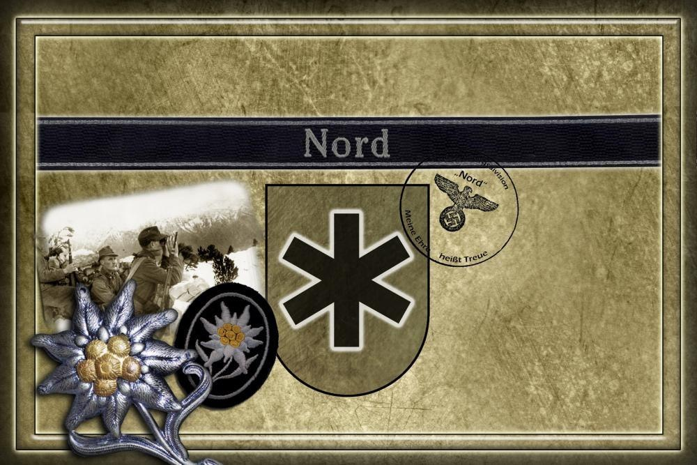 0SS_NORD