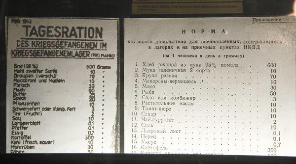 Товарищ Сталин запретил работать