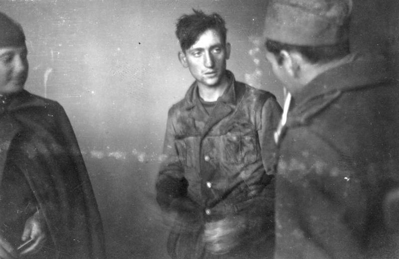 german_prisoner_of_war.d6zo8eq3y5ckokkw08ksg8k88.ejcuplo1l0oo0sk8c40s8osc4.th