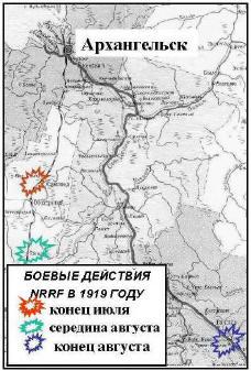 NRRFmap1