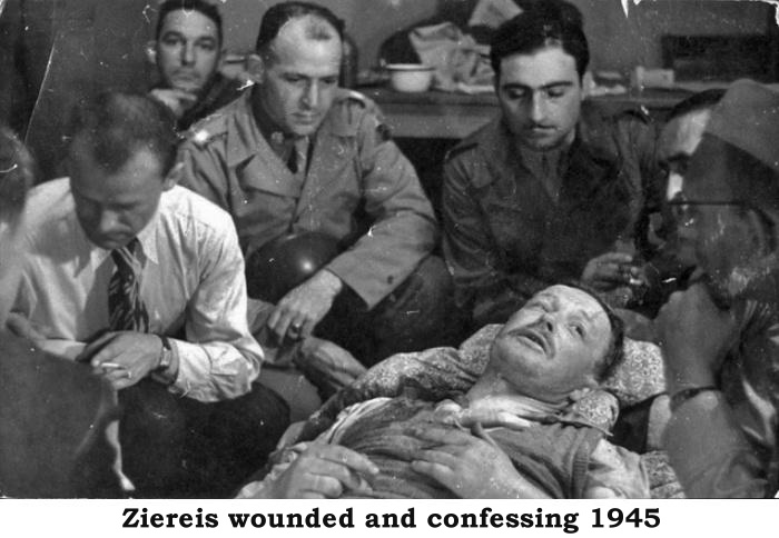Ziereis-wounded-confession_zpsb7b0a272