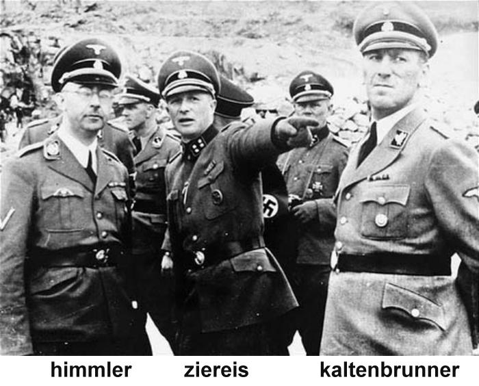 Himmler-Ziereis-Kaltenbrunner_zps34947ab8