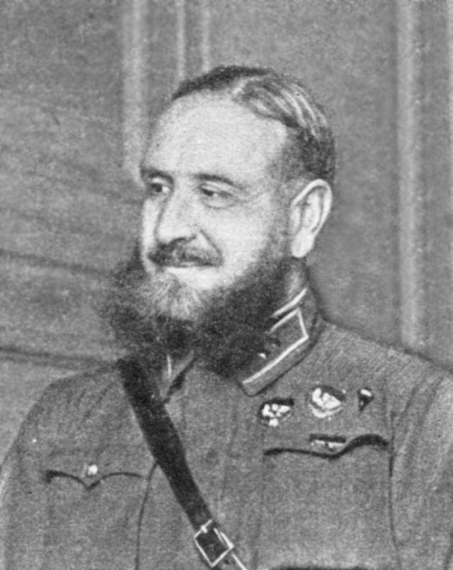 Germonius_Soc_Kiev_1937_01_p16
