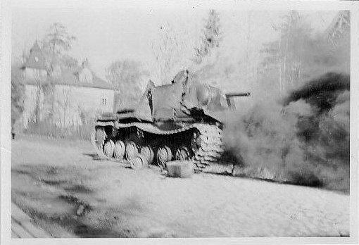 uritsk-tank1