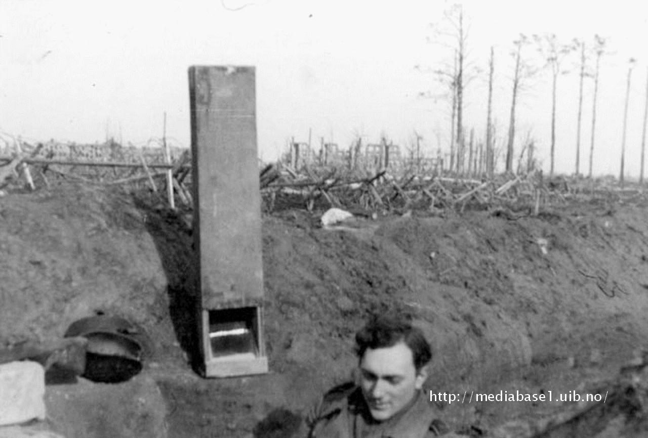 uritsk-klinovo-rov2-1942-apr