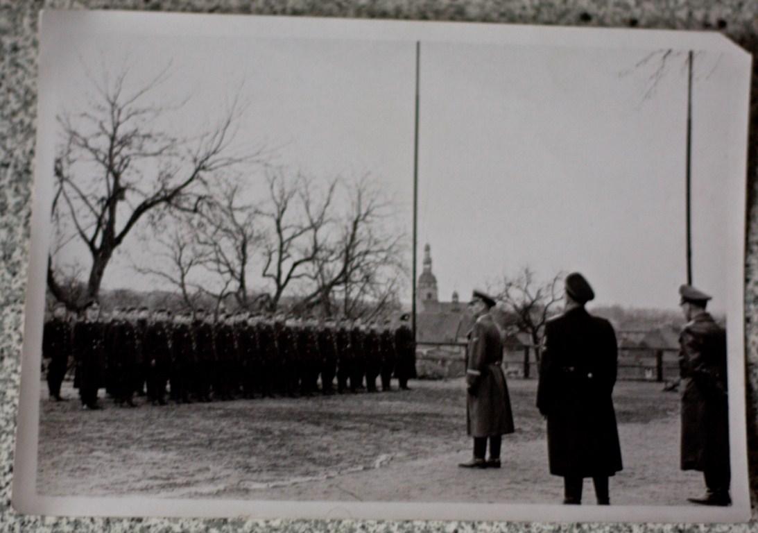 Рассказы про бордели в концлагерях 20 фотография