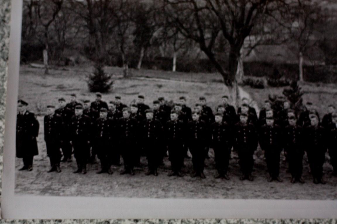 Рассказы про бордели в концлагерях 19 фотография