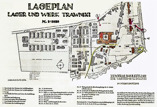550px-Trawniki_KL_Lageplan_(1942)