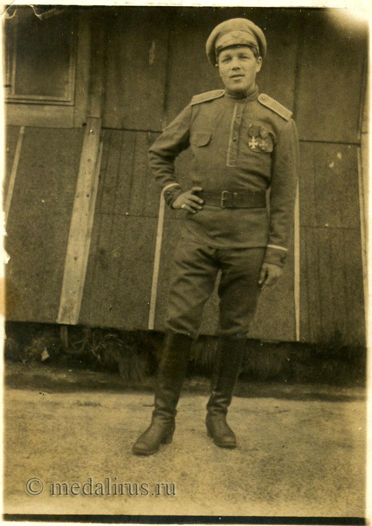 georgievskiy-kavaler-2-stepeni-251