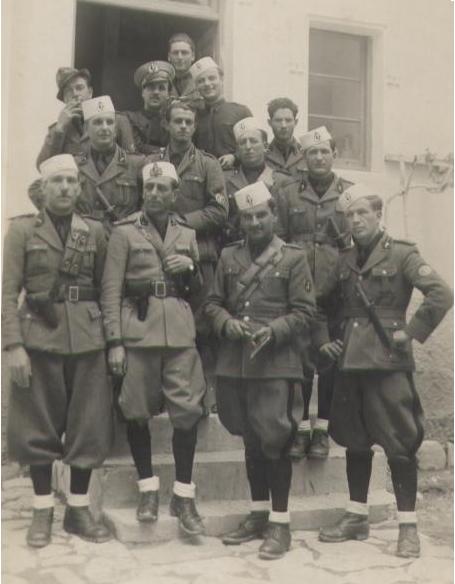 Milizia_fascista_albanese
