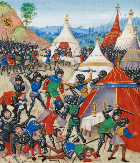medieval-battle-Flemish-French-450x522.jpg