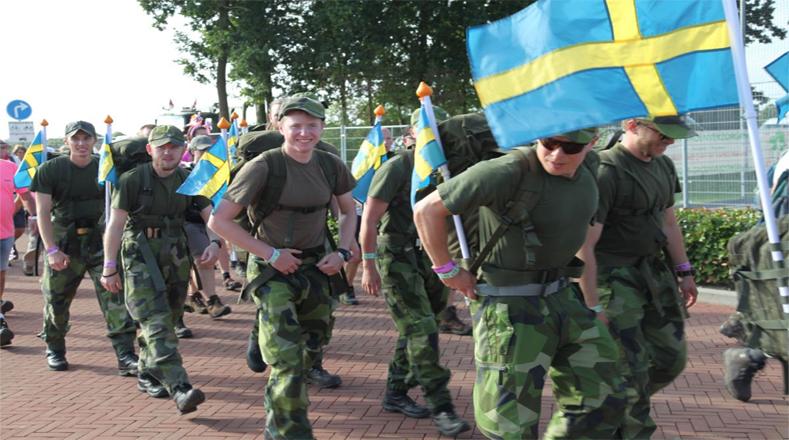 marcha_4_dias_holanda_8_suecos.jpg