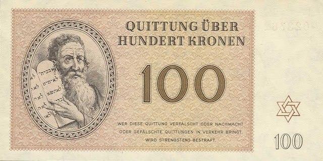 Наказание за работу на немцев -  пара лет на производстве.