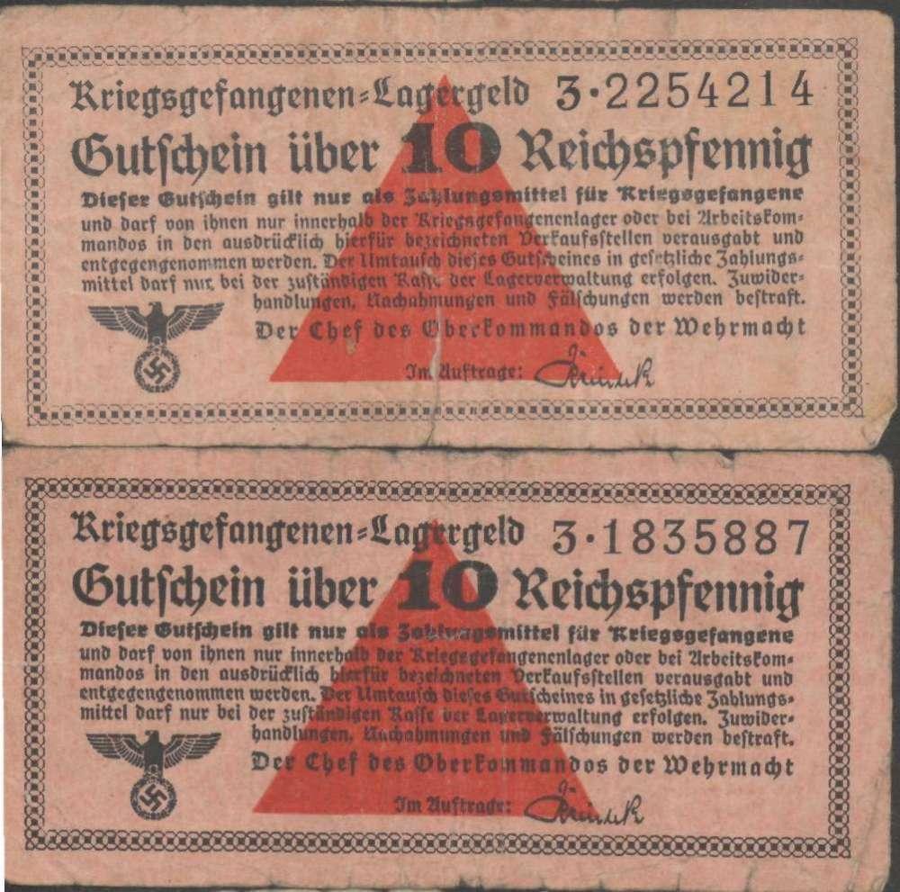 KF-Lagergeld-10Reichspfennig.jpg