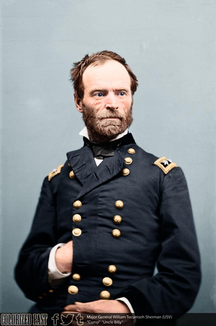 171112 William T Sherman.jpg