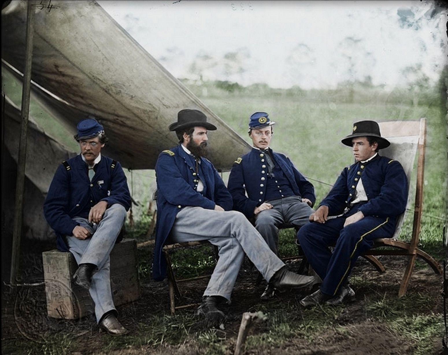 american-civil-war-colorized-portraits-3.jpg