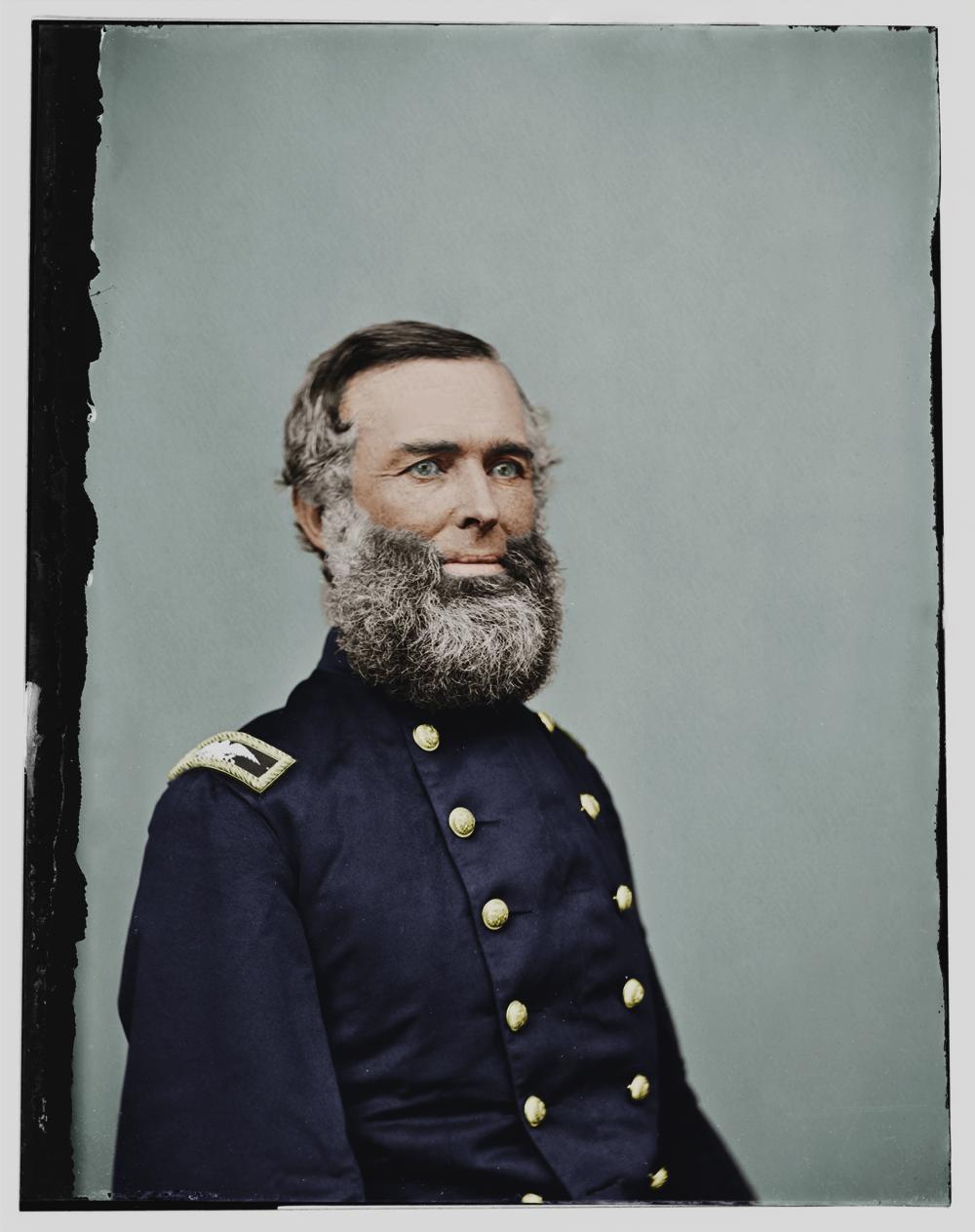 Col. James A. Ekin 01.jpg