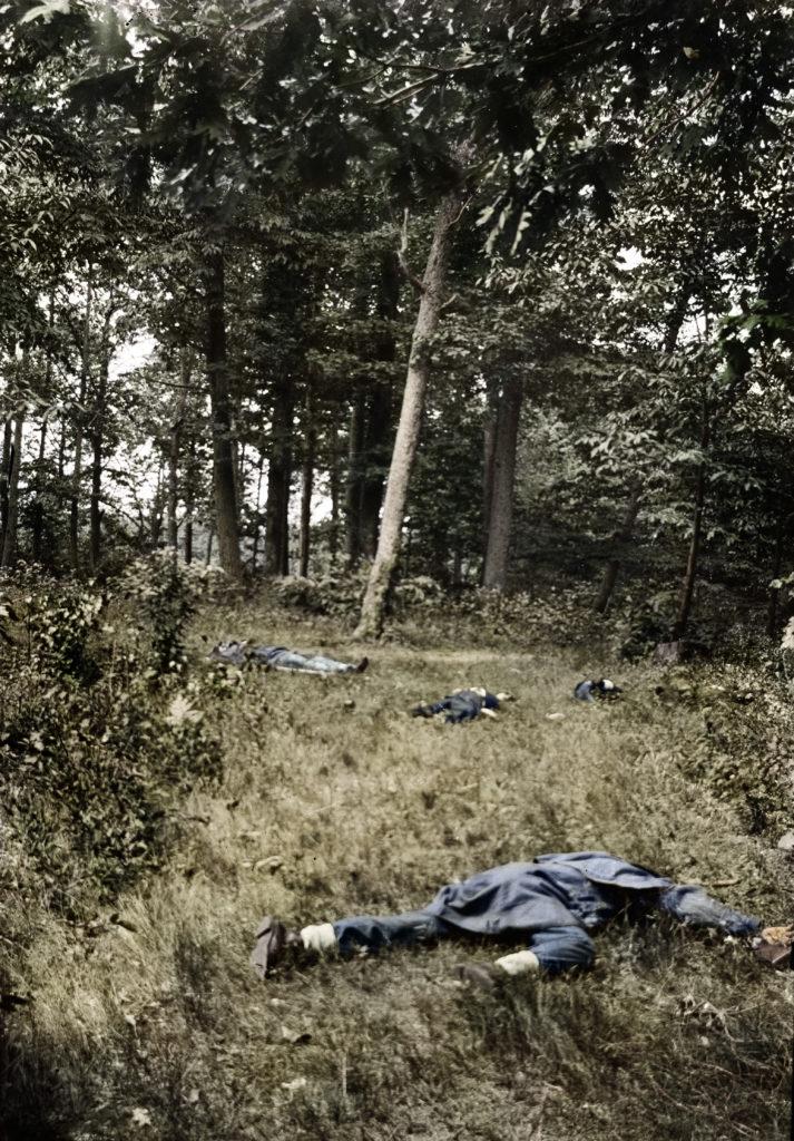 Dead-on-Battlefield-at-1st-Bull-Run-713x1024.jpg