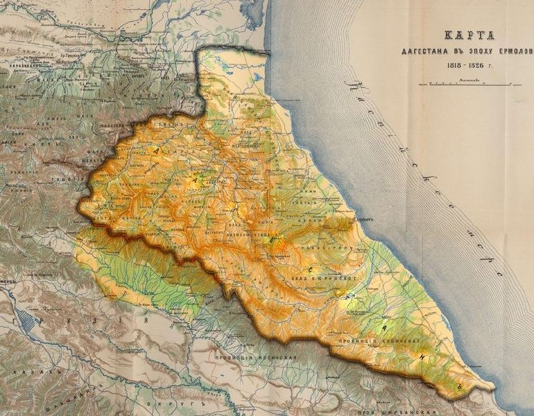 Карта_Дагестана_в_эпоху_Ермолова.jpg