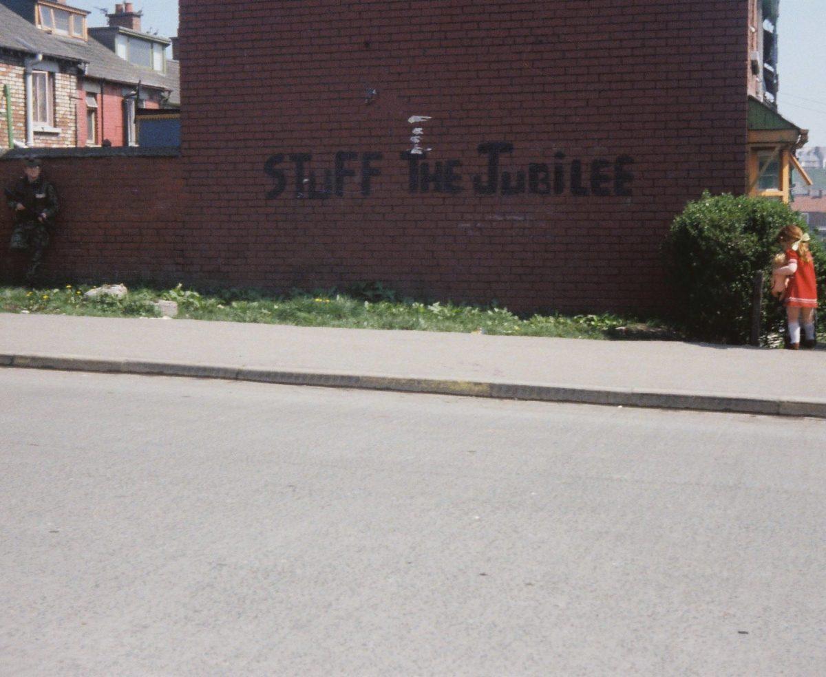 Berwick-Road-just-off-Alliance-Avenue-Gordons-on-patrol-Belfast-197778-1200x984.jpg