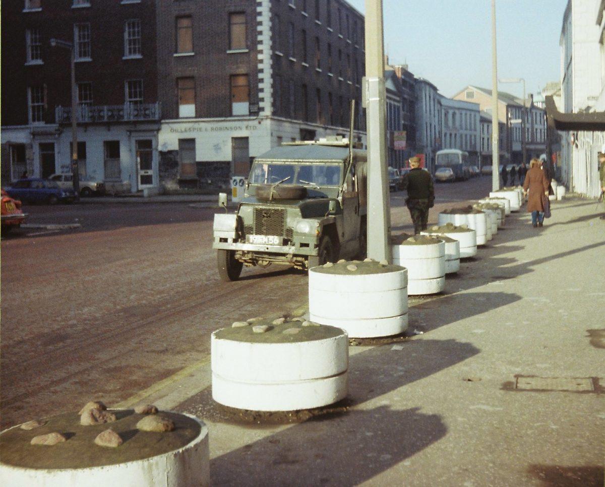 College-Square-East-near-the-city-centre-Gordons-on-patrol-in-Belfast-1200x966.jpg
