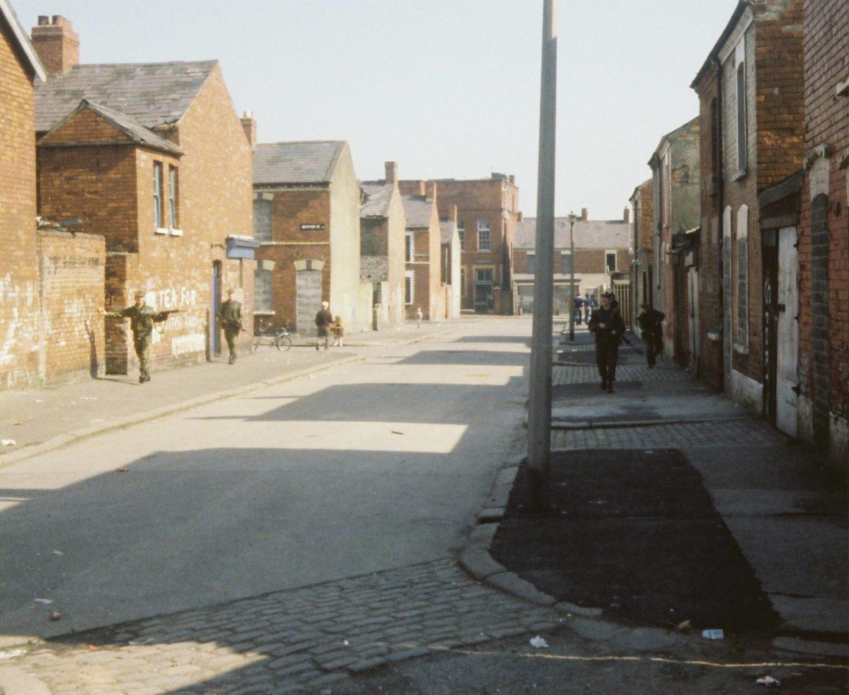 Mayfair-Street22-it-was-just-off-the-Oldpark-Road.-Belfast-1978-1200x982.jpg