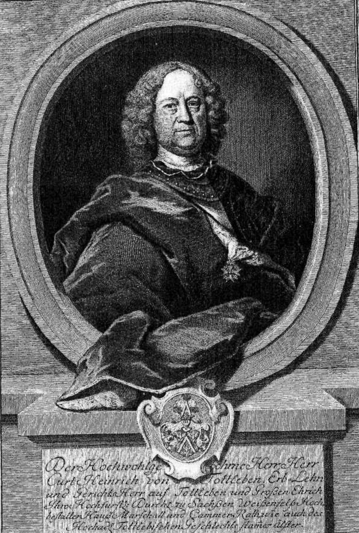 Gottlieb_Heinrich_Totleben.JPG