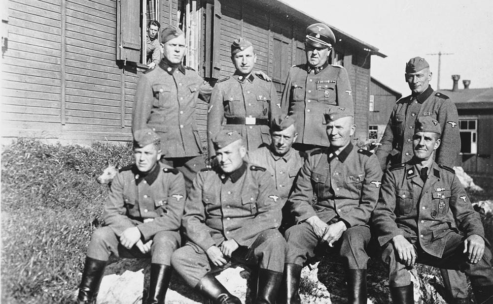 Buchenwald_Hinzert_SS_34559.jpg